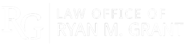 Law Office of Ryan M. Grant